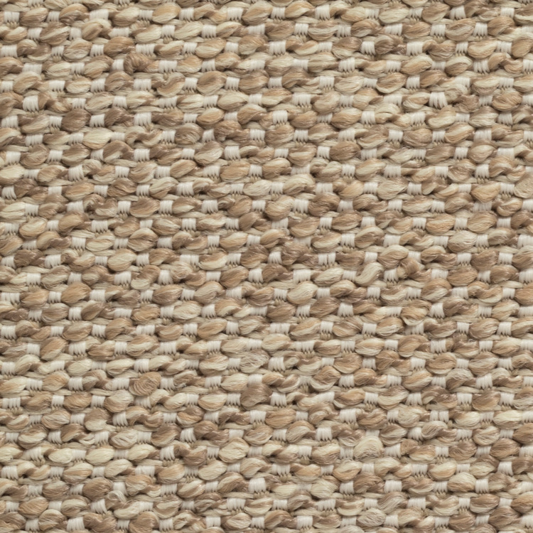 boucle_flax_01